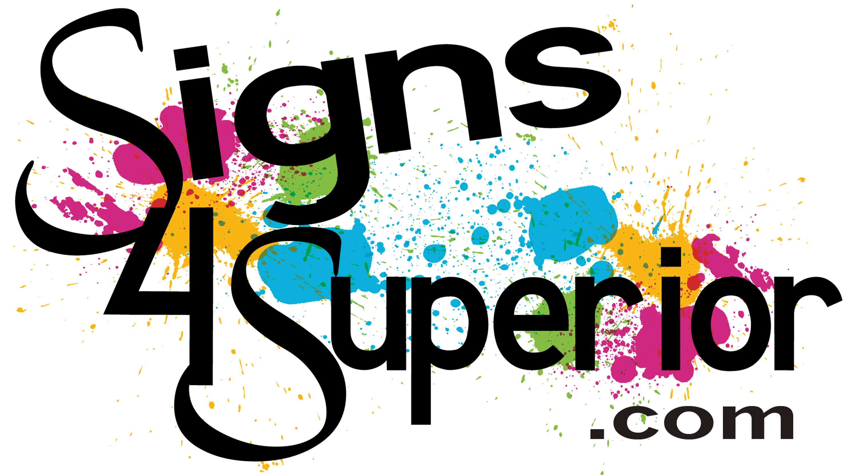 Signs4Superior